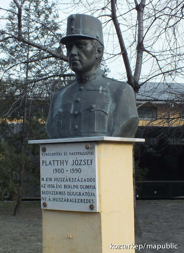 Kép forrása: kozterkep.hu